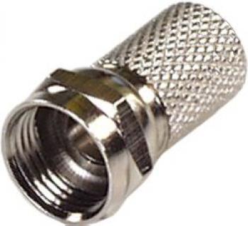 Le forum de la tnt changer pour antenne sous combles r ception de la tnt en - Cable antenne tnt ...