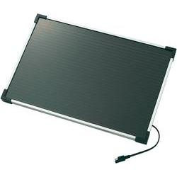 panneaux solaires pour batterie voiture. Black Bedroom Furniture Sets. Home Design Ideas